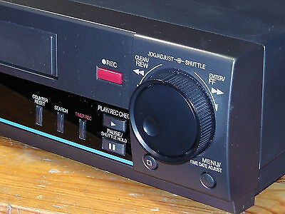 GANZ ZR-V1096PC Langzeitvideorecorder für Überwachungskamerasysteme Zr Video