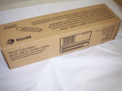 Xerox Corporation - Xerox 109R00783 Extended Capacity Maintenance Kit - FREE SH!