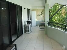 3 BEDROOM, 2 BATHROOM, HUGE BALCONY. Manunda Cairns City Preview