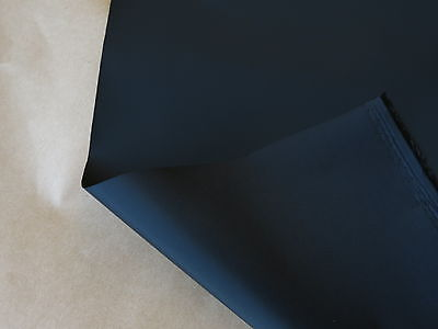 Shutter curtain material 100cm for Large format, speed graphic graflex. parts