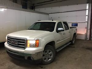 Beautiful Truck for Sale