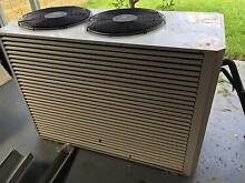 Actron Ducted Air Conditioner Wallacia Liverpool Area Preview