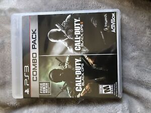 various ps3 games (BEST OFFER)