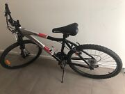 bicycle for sale  Craigieburn Hume Area Preview
