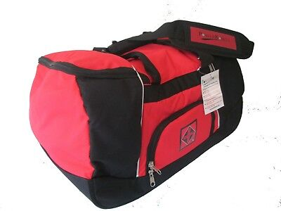 Lawn Bowls Bag - POWER BOWLS - LAST IN STOCK - Brand New Ultimate Pro Bag