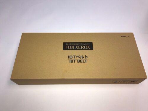 675K69690 675K69691 Genuine Xerox IBT belt Sealed