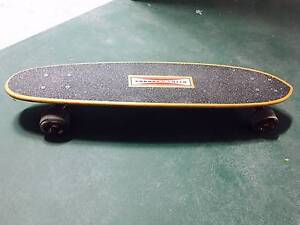 2 Skateboards for Sale Rivervale Belmont Area Preview