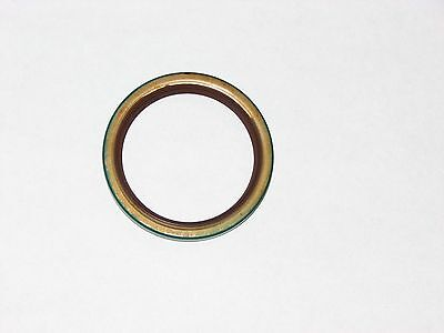New Holland Case 9849587 Viton Discbine Seal 2.5 Discbine Parts Hay Cutter