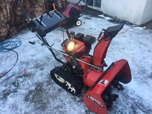 Wanted Honda Snowblower Any Model Running Or Not Top Dollar Paid