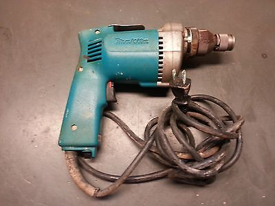Makita 7072e Quik Drive Screw Gun Screw Driver