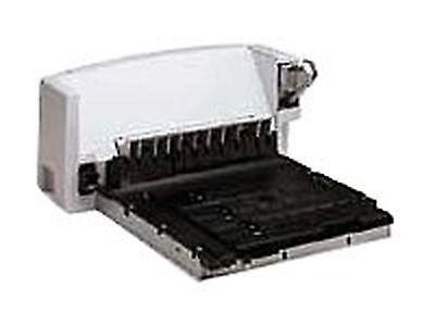 HP Q2439B Duplexer for HP LaserJet 4200 4300 Printer Series