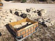 Limestone Myalup Harvey Area Preview