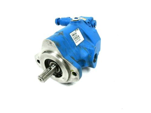 USED EATON 02-341644 HYDRAULIC PUMP PVQ13-A2R 02341644