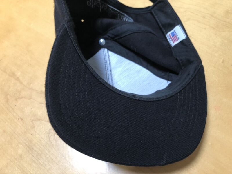 e09a4527bf7 Men s Highs and Lows Hat