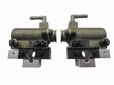 Forwarding Sucker Assembly For Heidelberg Cd102 Lr 1 Set Offset Printing 070506