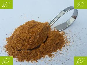 1kg-Bio-Polvo-escaramujo-100-Puro-Calidad-Alimentos-Crudos-Vitamina-C