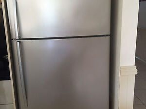 Fisher and paykel fridge Strathfield South Strathfield Area Preview