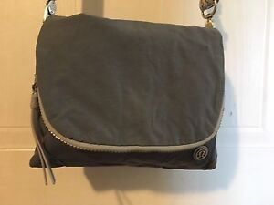 Lululemon crossbody purse