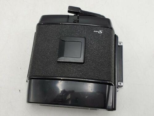 Mamiya ProS 120/220 Roll Film Back Holder for RB67 Pro S SD Cameras