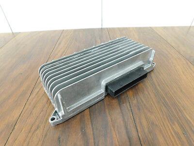 Audi A4 8K A5 8T Verstärker 8T0035223AH 8T0035223 Amfleifer Original gebraucht kaufen  Böhlen