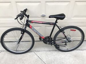 """26"""" Supercycle Bike For Sale"""