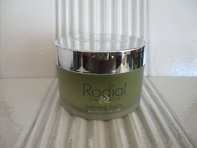 Rodial Bathing Balm