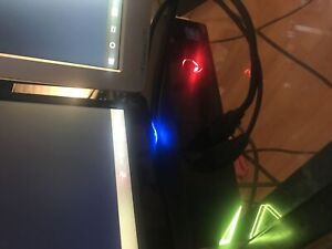 Alienware alpha r2 with graphics amplifier