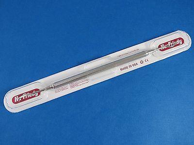 Dental Ck-6d Crane Kaplan Scaler Sck6d Hu Friedy