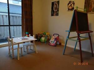 Family Day Care in Epping Epping Whittlesea Area Preview