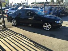 2005 Ford Falcon Xr8 sedan fr $78 pw Bedford Bayswater Area Preview