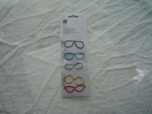 Umbra Sunglass Paperclips  **Stocking Stuffer**