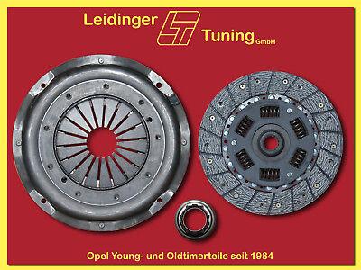 SACHS Zentralausrücker f Kupplung D 1,0 951046 Opel Corsa C