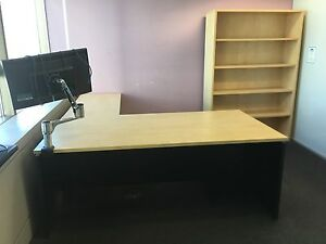 FREE Office furniture Bondi Junction Eastern Suburbs Preview