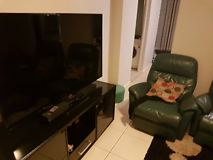Room for rent $150 Zillmere Brisbane North East Preview