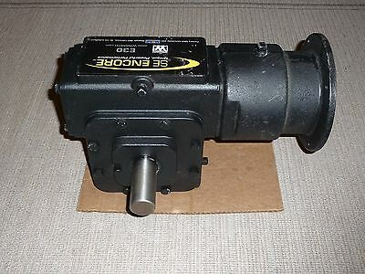 Winsmith Se Encore Gearbox Speed Reducer E30cdns4200kfa 401 1.375dia Shaft