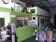 CMT golf club repairs + NEW & USED Top Quality golf club sale Molendinar Gold Coast City Preview
