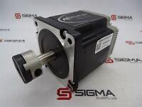 Intelligent Motion Systems MDM1CSZ34A7-N MDrive 34 Stepper Motor