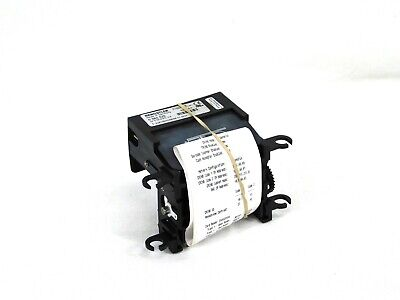 Gilbarco Encore M04219a001 500s700s Hengsler Usb Crind Printer Remanufactured