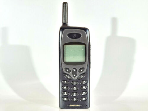 BENEFON VEGA - BRICK CELL PHONE MOBILE TELEPHONE VINTAGE RETRO RARE