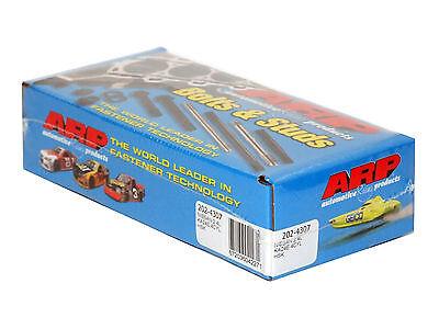 Cometic MLS Head Gasket For Nissan 240SX Silvia S13 2.4l KA24DE C4285-051 90mm
