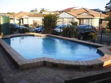 MODERN TOWNHOUSE IN SECURE COMPLEX WITH IDEAL LOCATION Robertson Brisbane South West Preview