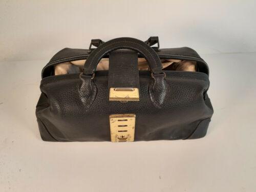Vintage Leather Doctor