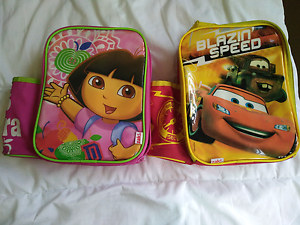 Kids lunch bag Werrington Penrith Area Preview