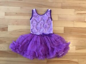 Robe taille 2 ans