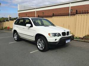 BMW X5 3.0d M-Sport Automatic  **EXCELLENT CONDITION ****