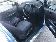 Hyundai Getz  Westminster Stirling Area Preview