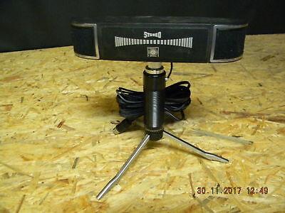 Hifi Stereo Mikrofon EM 4074