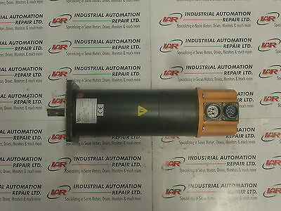 Servo Dynamics Dc Servo Motor Mts30u4-36 Encoder Accu 5200-0200