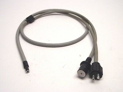 Fasop Fiber Optic Sensor Cable