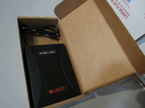 ESP Surgex Next Gen PCS 120V 15A XG-PCS-15D  AC Power Surge Protector